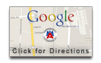 Get Google Directions